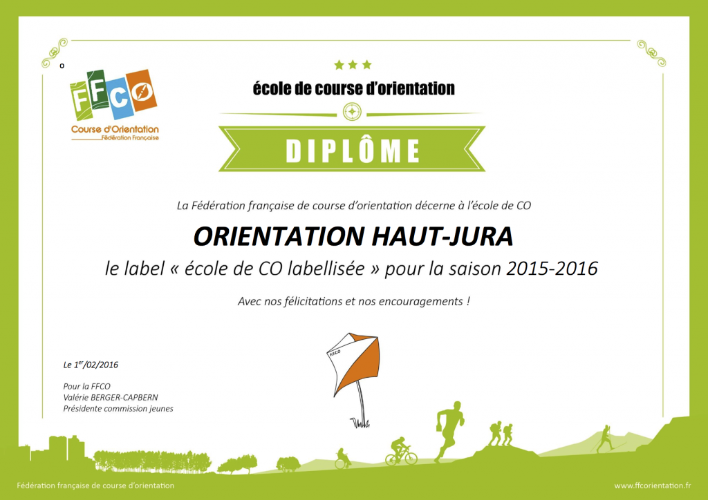 Diplome-ecole-CO-Club-3913